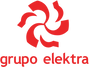 250px-Grupo_electra_logo.png