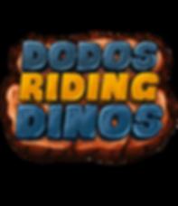 DODOS-LOGO.png