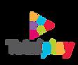 kisspng-logo-total-play-telecomunicacion