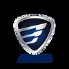 Italika-logo.png
