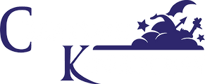 Creature_Kingdoms_Logo_Mix.png