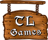 TL-logo_final fg.webp
