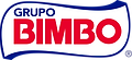 grupo-bimbo-logo-3.png