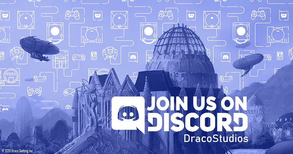You can join our Discord Server here to share and see 3D prints or join the talk.