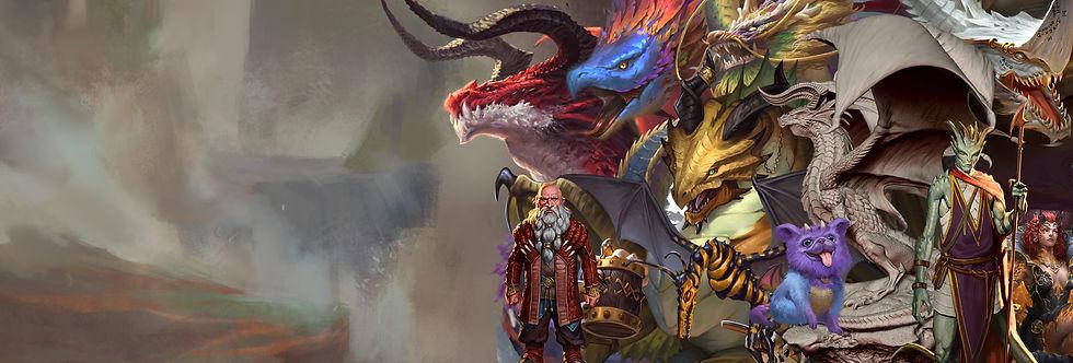 LegendaryDragons.jpg