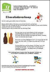chocoladeverkoop.JPG