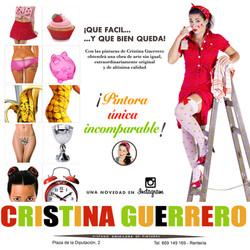CristinaGuerrero