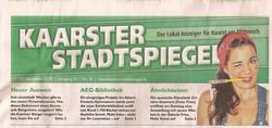 Periódico Kaarst