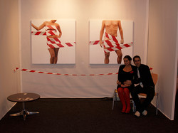 Noviembre 2008 Strasburgo2