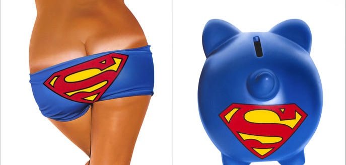 SUPERMAN BIKINI - BANK.jpg