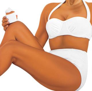 Bikini Cake White.jpg