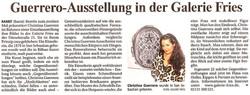 Neuss Grevenbroicher Zeitung Rheinische Post