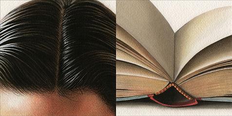 11 OPEN BOOK.jpg