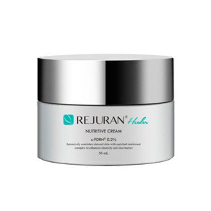 Rejuran® Nutritive Cream (50ml)