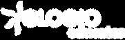 Elogio Educates Logo (white)-43.png