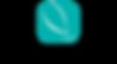 Rejuran Logo.png