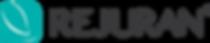 Rejuran logo Black.png