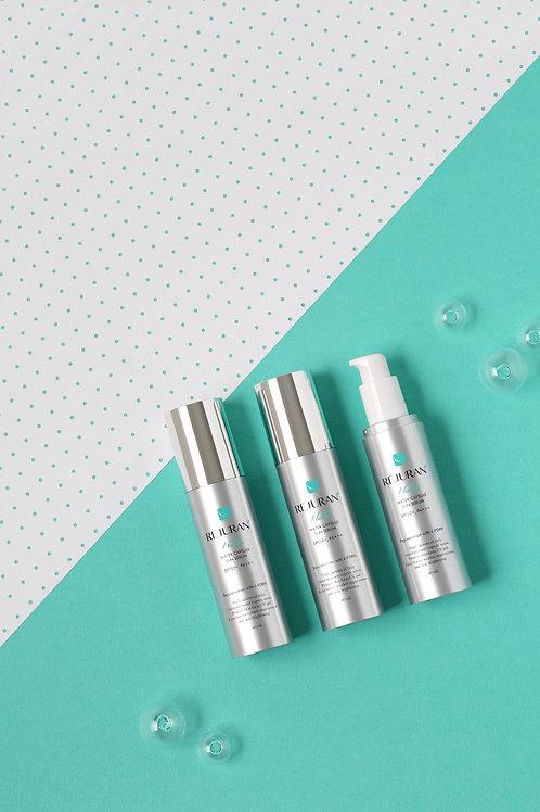 Rejuran® Water Capsule Sun Serum (40ml)