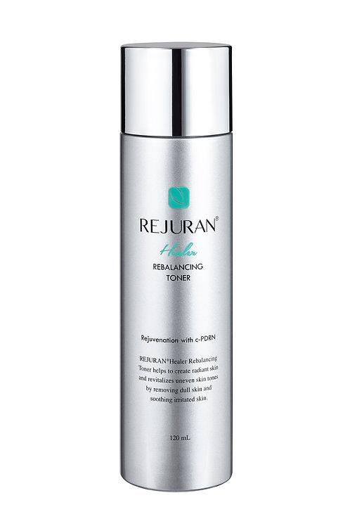 Rejuran® Rebalancing Toner (120ml)