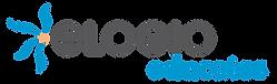elogioeducates-logo.png