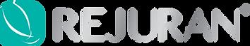 Rejuran Logo Grey.png