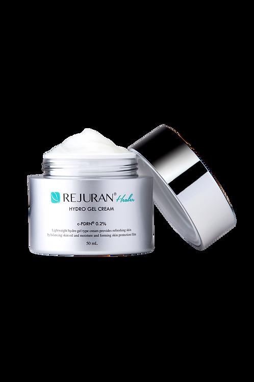 Rejuran® Hydro Gel Cream (50ml)