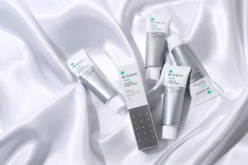 Rejuran® Turnover Synergy Cream (45ml)