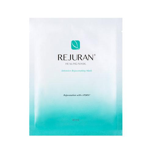 Rejuran® Healing Mask (40ml x 5 sheets)