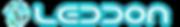 леддон61 бегущие строки