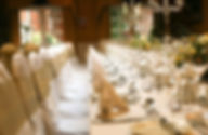 Photo by Emmalina Stork | Wedding Hotels in Surrey - The Georgian Hotel Haslemere
