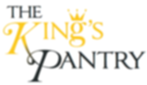 The King's Pantry  | The Georgian Hotel | Haslemere | Surrey