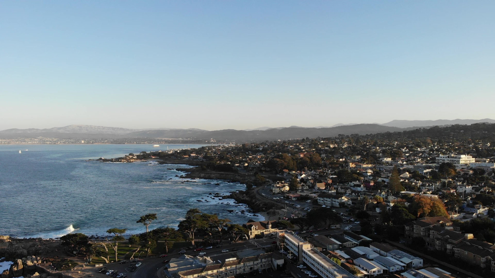 Pacific_Grove_Monterey.MOV