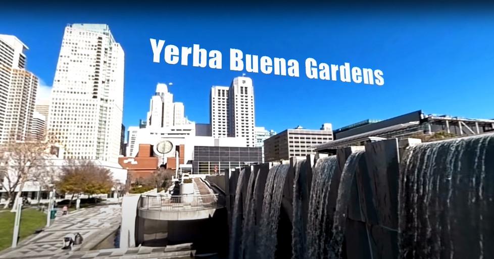 Yerba_Buena.jpg