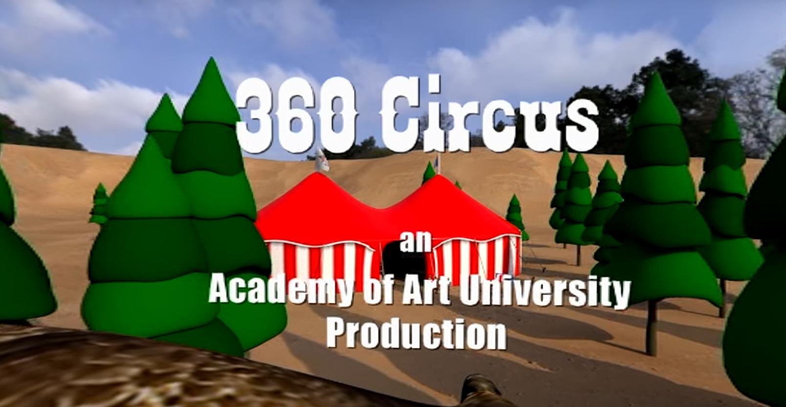 360_circus_title.jpg