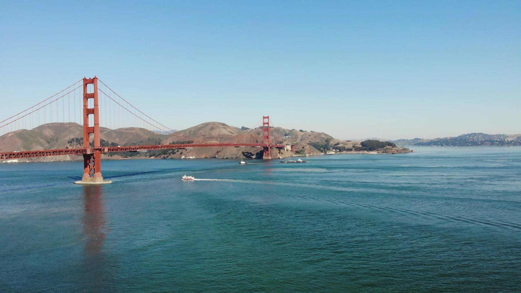 Golden_Gate_Bridge.MOV