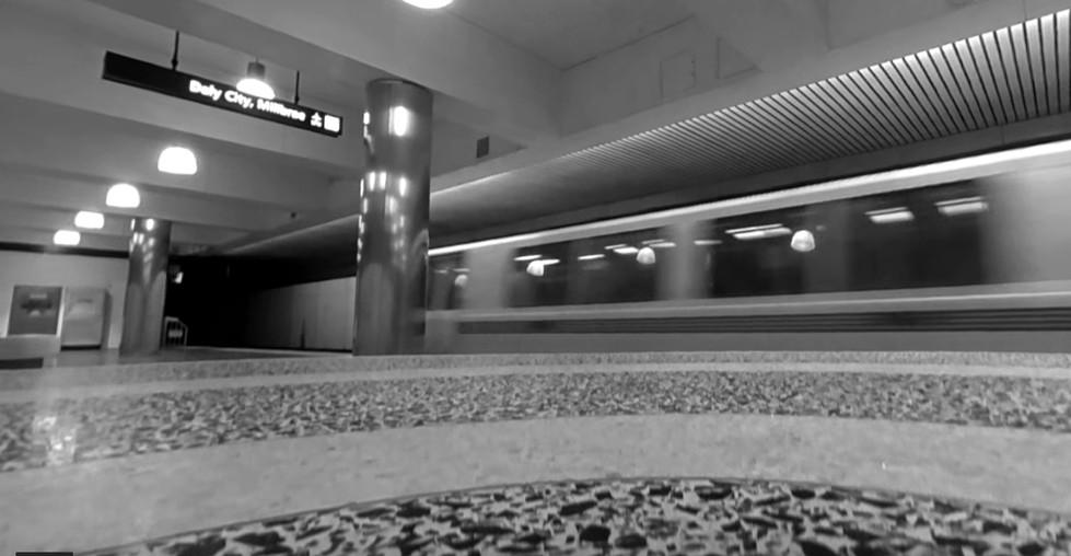 Bart_train_effects.jpg