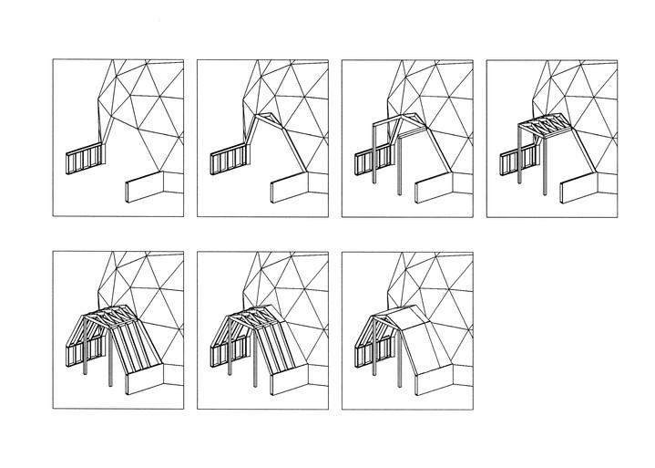 extensiondetail.jpg