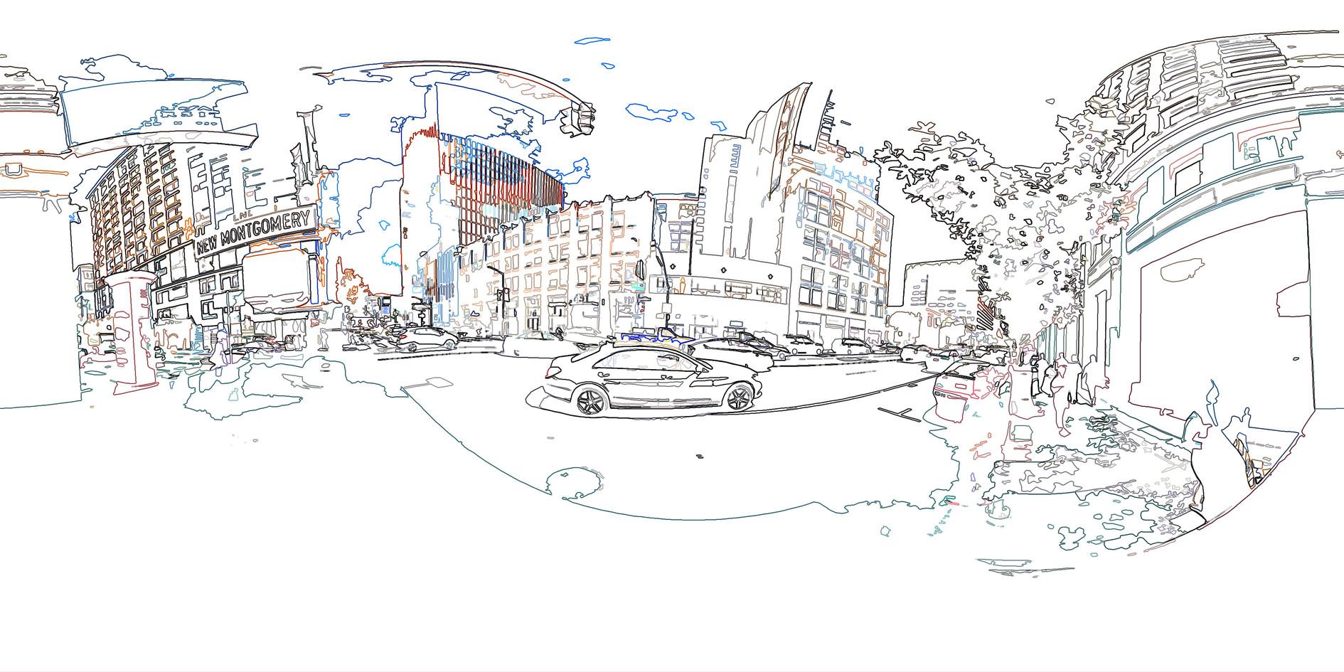 howard_street_billboard_edge.jpg