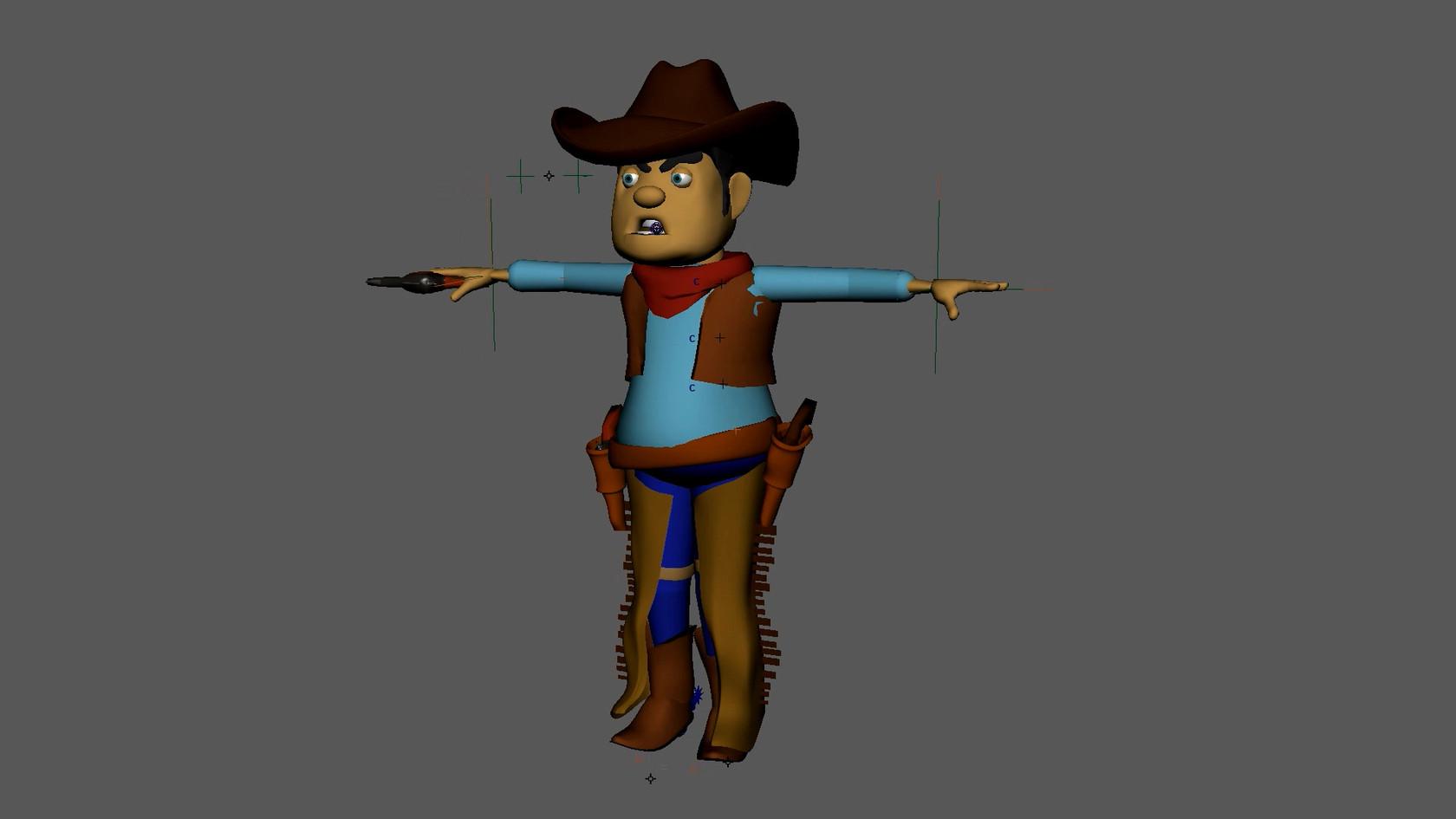 Cowboy_Turntables.mov