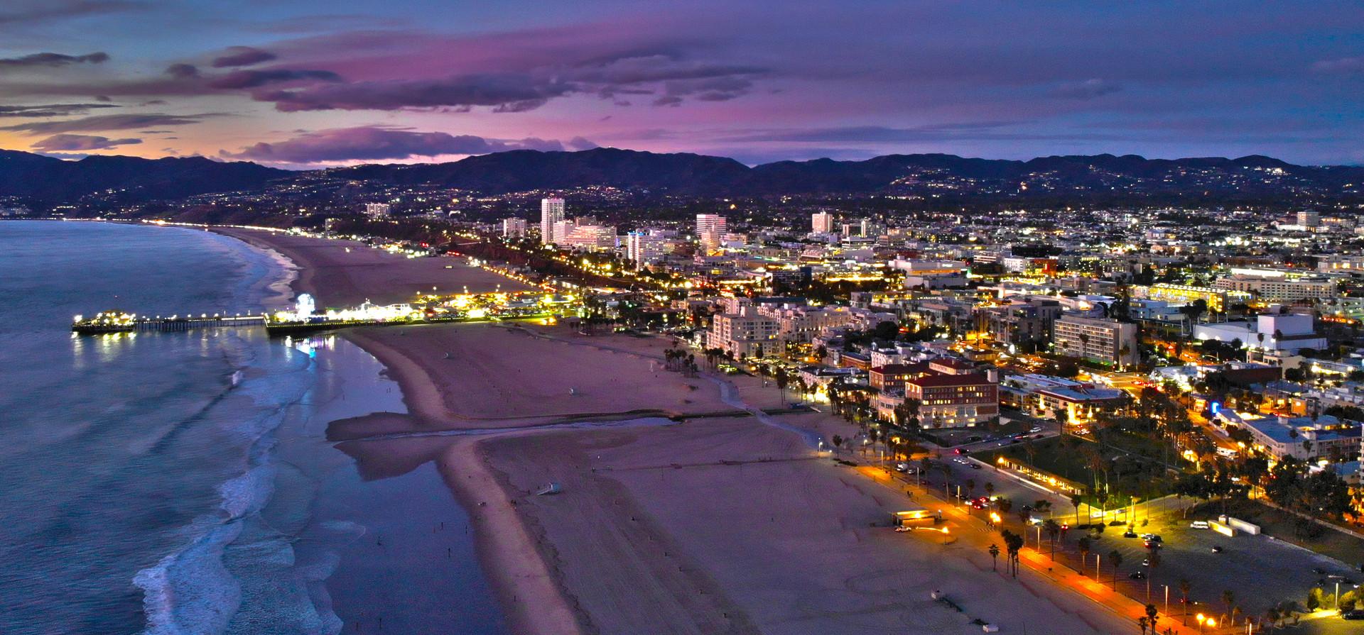 Santa_Monica_pier_HDR.jpg