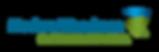 MWA Logo.png