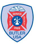 butlerfire-wbadge_edited.png