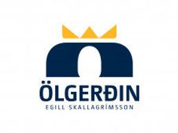 1410615825-olgerdin_merki1.jpg