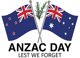 ANZAC DAY FLAGS 2.png