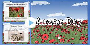 ANZAC 2.jpg
