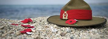 ANZAC DAY IMAGE 3.jpg