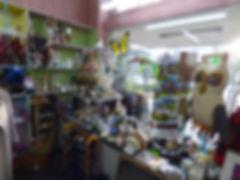 WEB SITE PICS  26  JULY 019 V 2.jpg