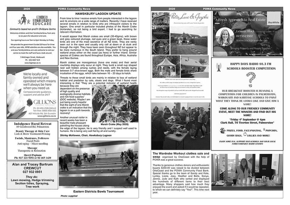 August 2020pdf-page2.jpg