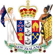 ANZAC 5.jpg