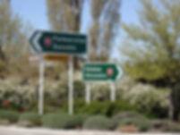 PALMERSTON SIGN POSTS.jpg